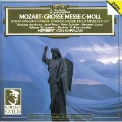 Mozart, W. A. / Von...