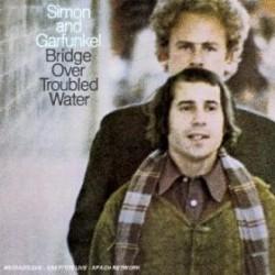 Simon & Garfunkel - Bridge...