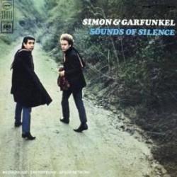 Simon & Garfunkel - Sounds...