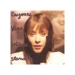 Vega, Suzanne - Solitude...