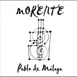 Morente, Enrique - Pablo De...