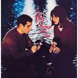 Cooke, Sam - Twistin' The Night Away - LP 180 Gr.