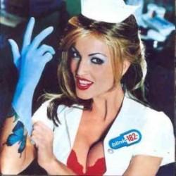 Blink -182 -  Enema Of the...