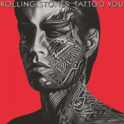 Rolling Stones, The -...