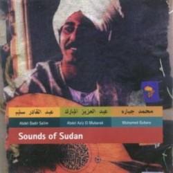 Gadir Salim, Abdel / El...