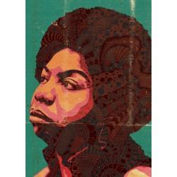 Nina Simone, Nº 2 -...