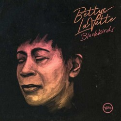 Lavette, Bettye - Blackbirds