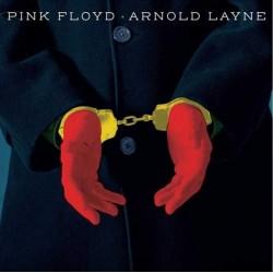 Pink Floyd & Arnold Layne -...