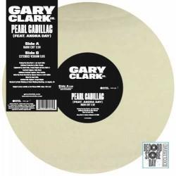 Gary Clark JR - Pearl...