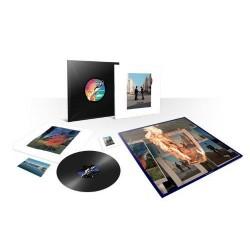 Pink Floyd - Wish You Were...