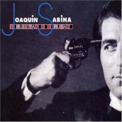 Sabina, Joaquín - Ruleta...