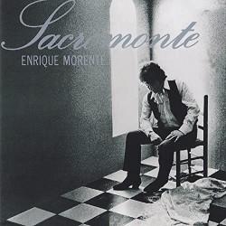 Morente, Enrique -...