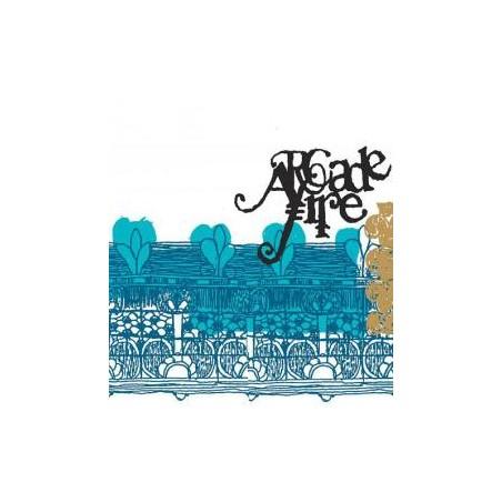 Mingus, Charles - Ah Um - LP 180 Gr.