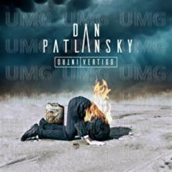 Patlansky, Dan - Intro Vertigo