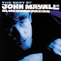 Mayall, John - As It All...
