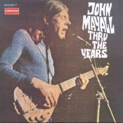 Mayall, John &  The...