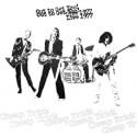 Steinway Legends - Maurizio Pollini - 2 CDs Set